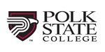 Polk State College/Winter Haven Campus