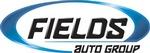 Fields Motorcars