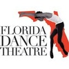 Florida Dance Theatre, Inc.