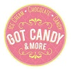 Got Candy & More Food Truck