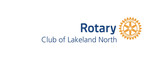 Lakeland North Rotary Club