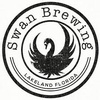 Swan Brewing, LLC