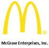 McDonald's (McGraw Enterprises)
