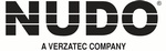 Nudo Products, Inc.