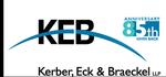 Kerber, Eck & Braeckel LLP