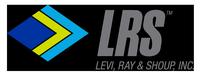 Levi, Ray & Shoup, Inc.