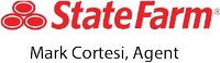 State Farm Insurance - Mark Cortesi Agency