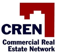 Commercial Real Estate Network (CREN)