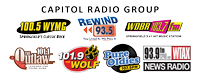 Capitol Radio Group
