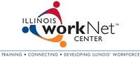 Land of Lincoln Workforce Alliance at Illinois workNet Center
