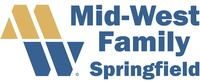 Mid-West Family Springfield