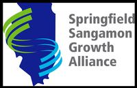 Springfield Sangamon Growth Alliance