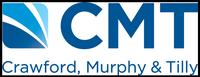 Crawford, Murphy & Tilly, Inc.