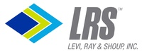 Levi, Ray & Shoup, Inc. (Shannon Heisler)