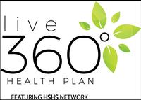 Live360 Health Plan