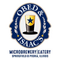 Obed & Isaac's Microbrewery and Eatery