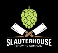 Slauterhouse Brewing Co.