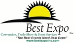 Best Expo, Inc.
