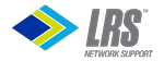 LRS Web Solutions