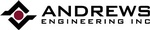 Andrews Engineering, Inc.