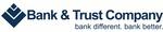 Bank & Trust Company