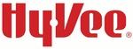 Hy-Vee, Inc