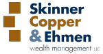 Skinner, Copper and Ehmen Wealth Management