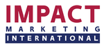 Impact Marketing International