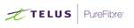 Telus - Aaron McKnight - Regional Marketing Manager