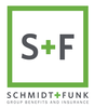 Schmidt and Funk Financial Services Ltd.
