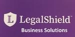 LegalShield / GoSmallBiz