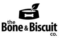 Bone and Biscuit Co.