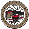 City of Hemet*