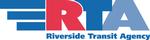 Riverside Transit Agency