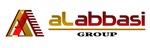 Alabassi group