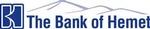 Bank of Hemet - East