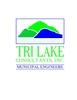 Tri-Lake Consultants, Inc.