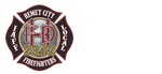 Hemet City Firefighters Association