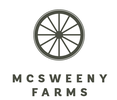 McSweeny Farms