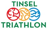 Tinsel Triathlon