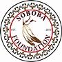Soboba Foundation