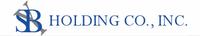 SYB Holding Co., Inc.