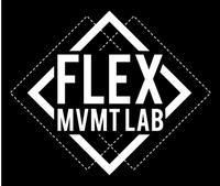 Flex Movement Lab