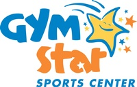 Gym Star Sports Center