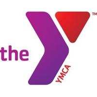 Whatcom Family YMCA