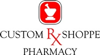 Custom RX Shoppe Pharmacy