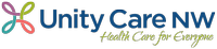 Unity Care NW