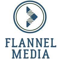 Flannel Media