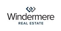 Windermere Real Estate - Ferndale