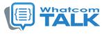 WhatcomTalk.com